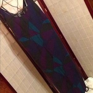 Dresses & Skirts - Vintage  dress size 16